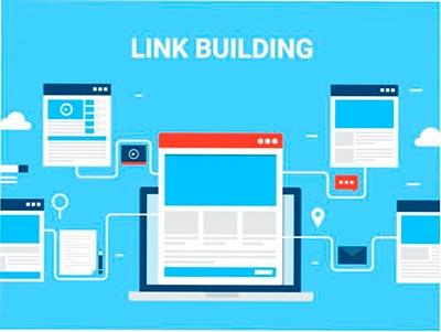 Linkbuilding в Аутрич (Outreach) Inteloptima